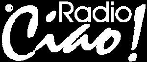 logo-radiociao-white