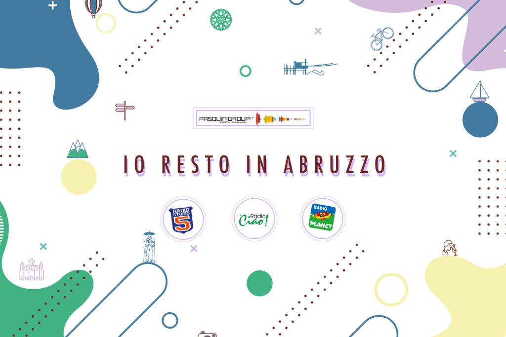 resto-abruzzo-ciao